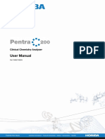 Pentra C200 User Manual.pdf