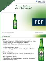 BPI Award 2011 Heineken3