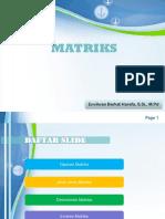 materi-1-matrix.pptx