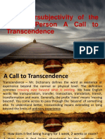 3_The_Intersubjectivity_of_the_Human_Person_A_Call.pptx