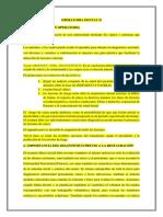 OPERATORIA DIVIDIDO.docx