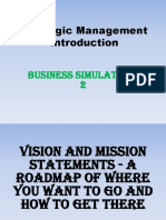 Strategic Management - Updated.pdf