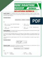 Funciones-Quimicas-para-Primero-de-Secundaria.pdf