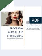 PROFESIONAL_MAKE_UP_LENDAN2019.pdf