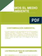 Medio Ambiente y Cuidados.pptx