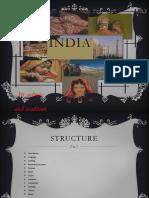 Indian Culture (1)[1]