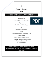 82256049-Time-Table