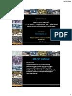 Land Use Planning case.pdf
