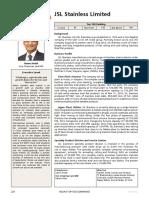 JSL Stainless Limited.pdf