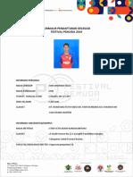 formulir pendaftaran delegasi festival pemuda 2019 diki.pdf