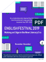 ENGLISH-FEST-2019-HS-FACULTY-HOMEROOM-ADVISERS-ONLY.pdf