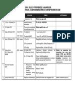Update-Jadwal-Ujian-PPDS-Okt-19