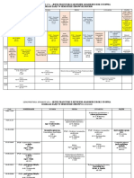plan-lingwistyka-francuski-z-arabskim-semestr-zimowy-2019-2020_-25-września.pdf