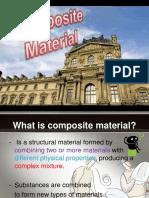 Composite material.pdf