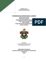 Manual-CSl-IV-Pemeriksaan-Neurologik-Lainnya_2.DOC