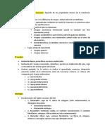 Resumen histología2