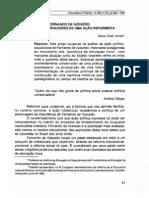924-3486-1-PB_Azevedo