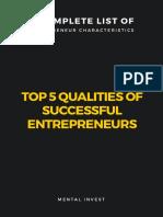 Enterpreneur.pdf