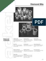 Acker Tooling Catalog