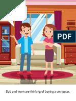 cuento_comprar ordenador.pdf