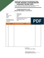 2. Konsultasi, Buku Harian dan Penilaian.docx
