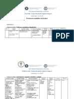 Ludoterapie - Pl. Unit de Inv Cl. a II-A (1)