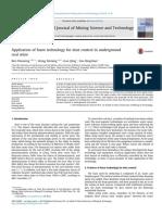 Wanxing et al 2014.pdf