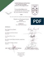 Tesis 4MPS David Sánchez Sánchez.pdf
