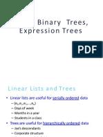 9.Trees_