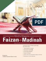 1877-1.pdf