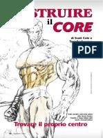 Costruire Il Core
