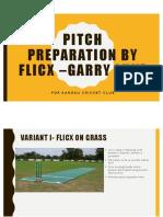 pitch preparation.pdf