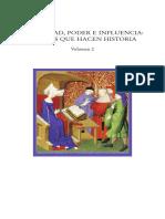 Mujeres que hacen historia.pdf