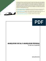 anarquismo-social-o-anarquismo-personal.pdf