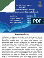 609445_PPT Presentasi bab 13.pptx