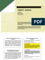 2019-hyundai-santa-fe-xl-112532.pdf