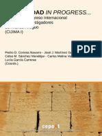 Las_aportaciones_de_la_arqueologia_al_es.pdf