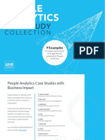 9 HR Analytics Case Studies 1569541778
