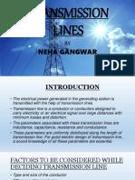 transmissionlines1-170222175726.pdf