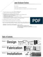 TemperedGlassBible.pdf