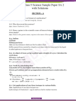 CBSE-Class-9-Science-Sample-Paper-SA-2.pdf