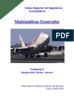 MI APU ETSIA Matemáticas Generales V2