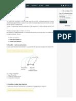 Grashof's Law _ ME Mechanical