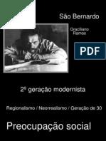 Sao_Bernardo