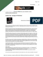 cubase_tips_-_arrange_to_perfection.pdf