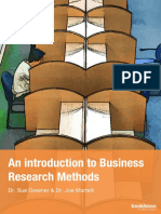an-introduction-to-business-research-methods.pdf