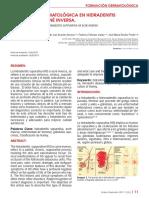 Dialnet-FormacionDermatologicaEnHidradenitisSupurativaOAcn-6324065.pdf