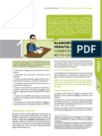 paso 1.pdf