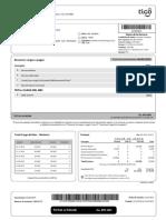 001-020-1331815-2.pdf