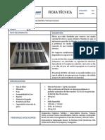 Ficha tecnica Filtro Carbon Activado.pdf